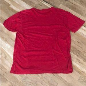 Polo by Ralph Lauren Shirts - Ralph Lauren Tee